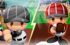 baseball-next